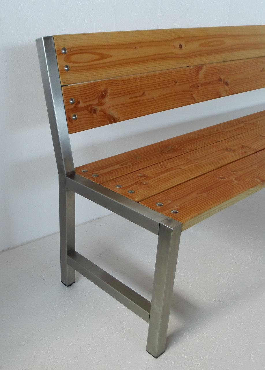 gartenm bel timm feinwerktechniks webseite. Black Bedroom Furniture Sets. Home Design Ideas