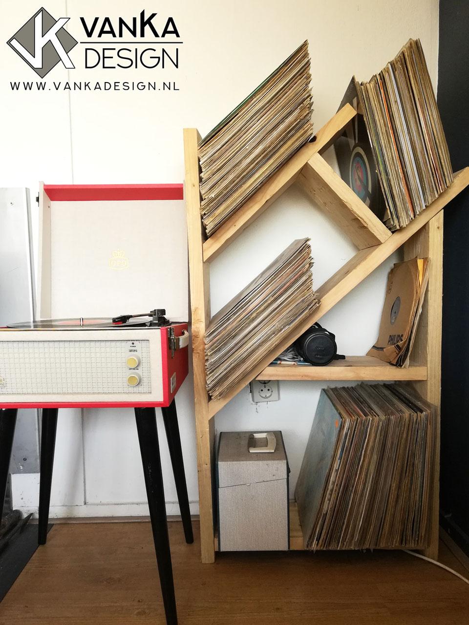 Specials De Website Van Vankadesign1