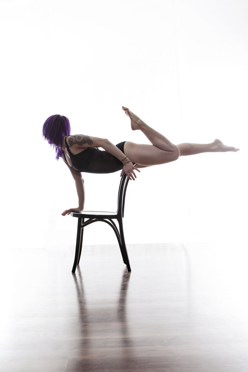 Polelicious Pole More Dance Sommer Workshops And 1JTcuKlF3