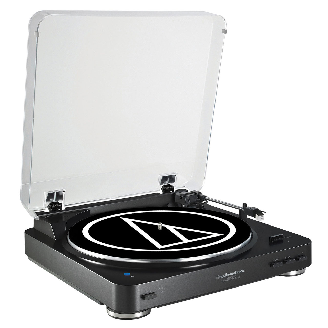 platines vinyles - sand music
