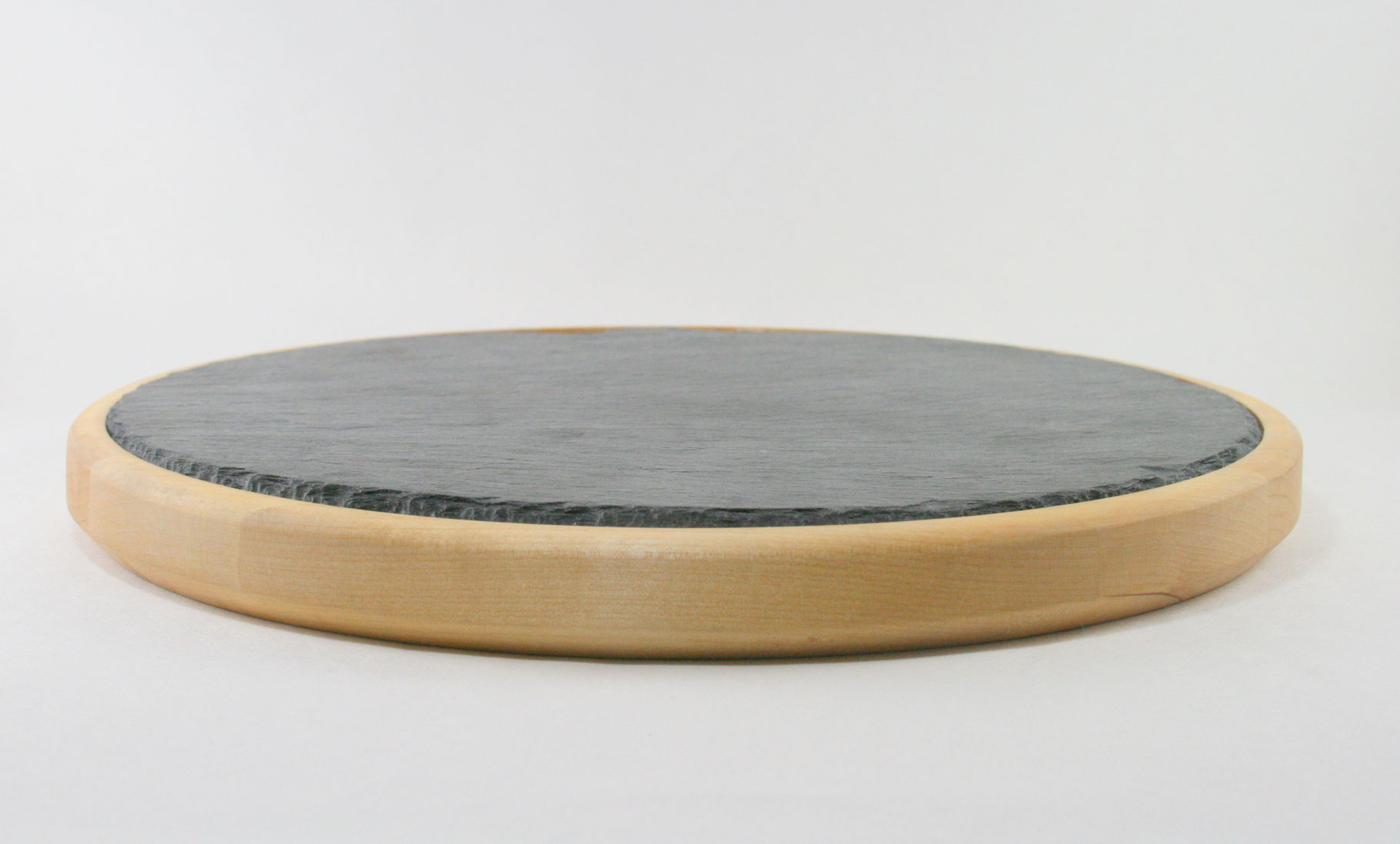 Tisch & Küche - woodpeckers