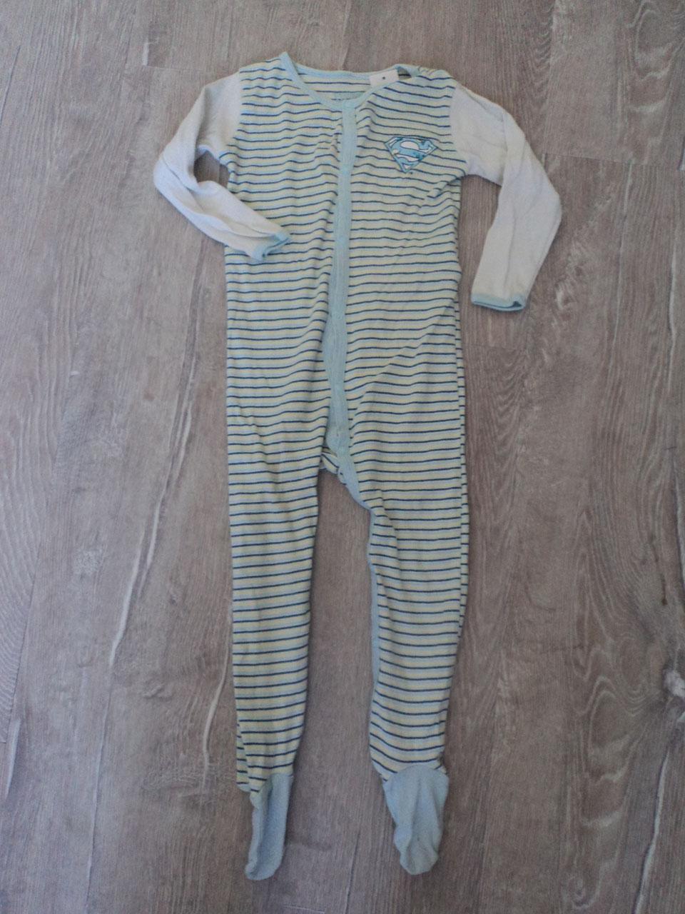 5e3e402de28838 Marken Baby Schlafsäcke und Kinder Bettwäsche - der-kleine-filou