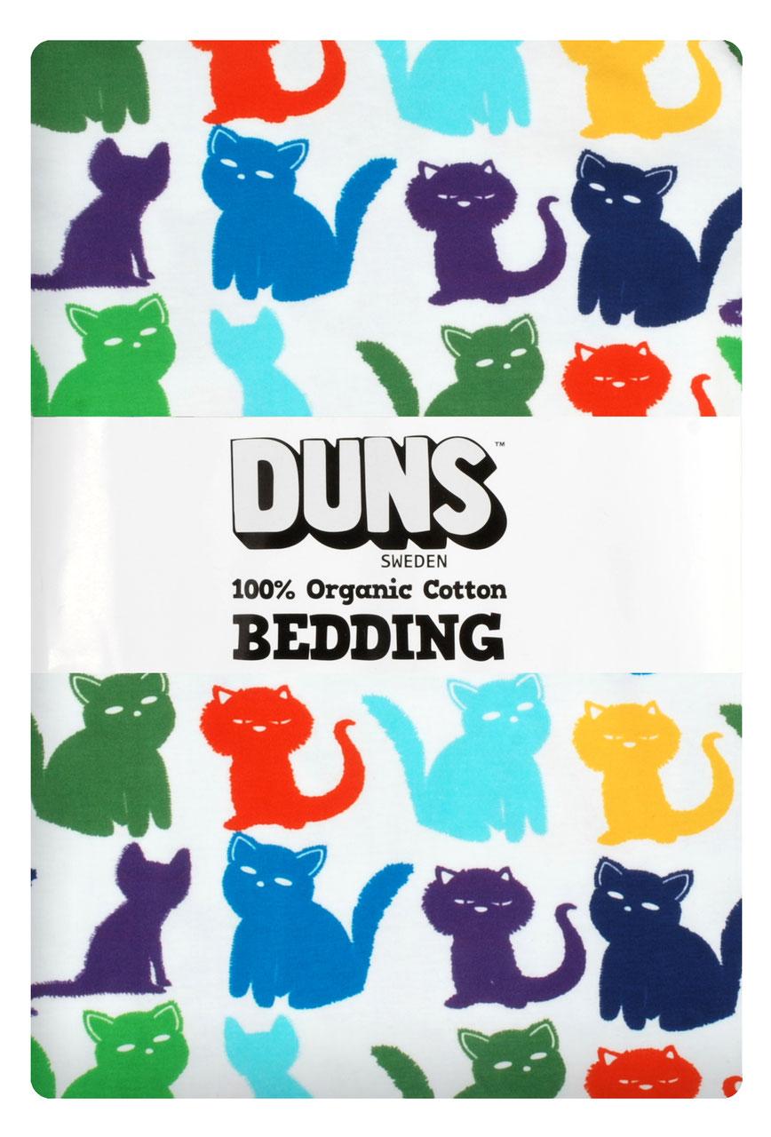 Bettwäsche Für Kinder Und Erwachsene Schönes Design Fair Und