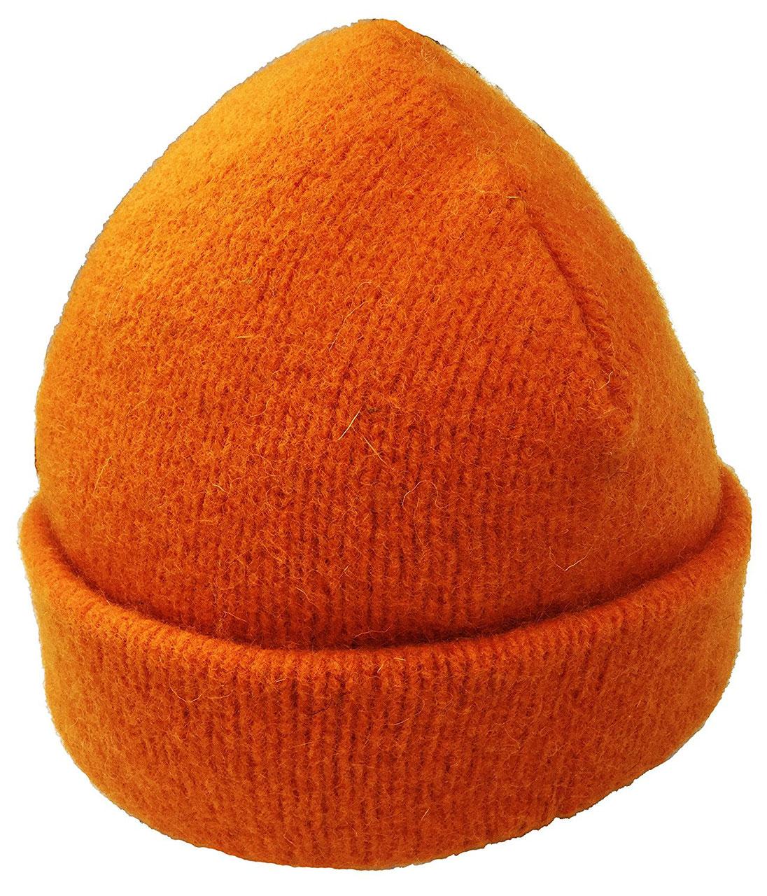 8da128f93b3 Dachstein Woolwear Warm Wool Hat - Sweater Chalet