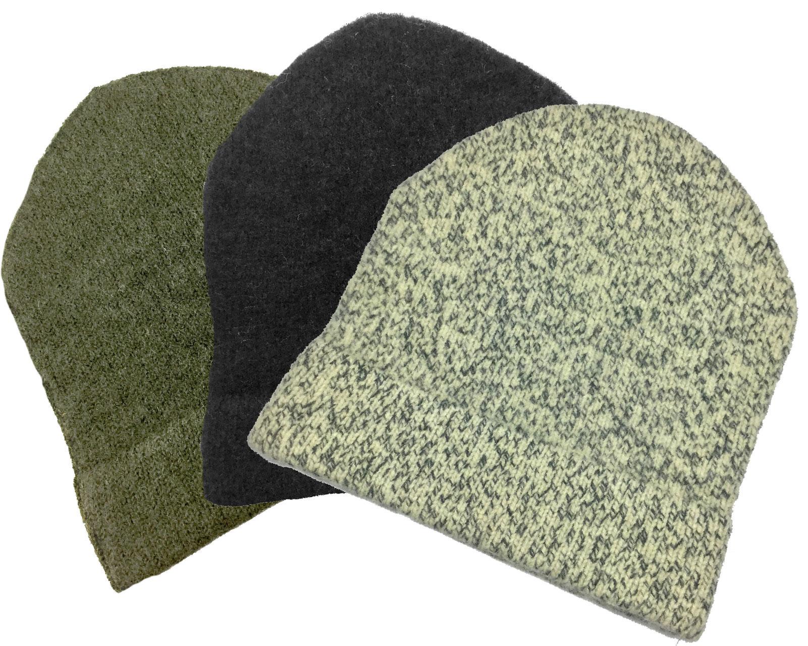 6033e2e7bd4 100% Norwegian Wool Cap from Austria. Dachstein XL Alpine Caps