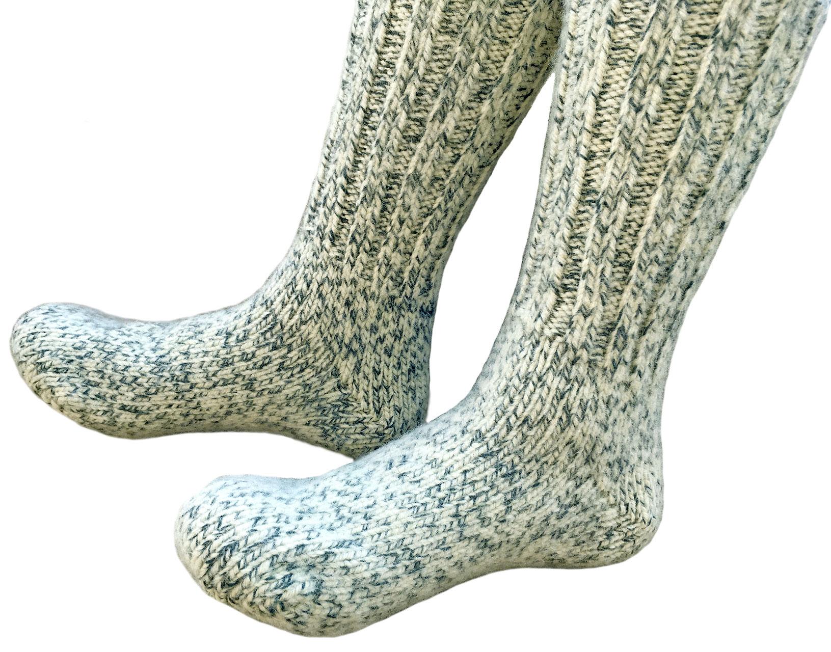 Dachstein Woolwear Wool Socks Extreme Warm - Sweater Chalet fb6608baf