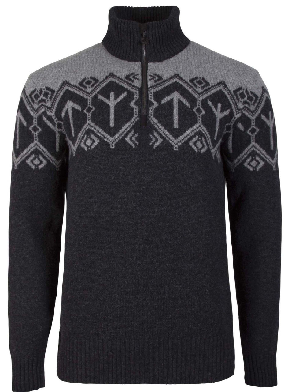 Dale Of Norway Tor Sweater For Men Sweater Chalet