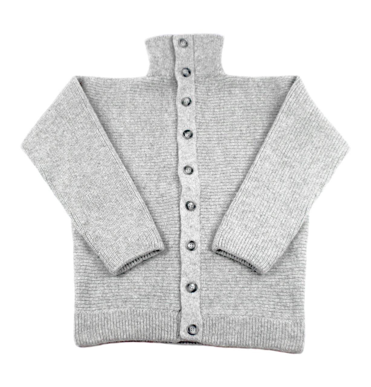bbf6290414a Dachstein Woolwear Alpine Wool Sweater 1120 - Sweater Chalet