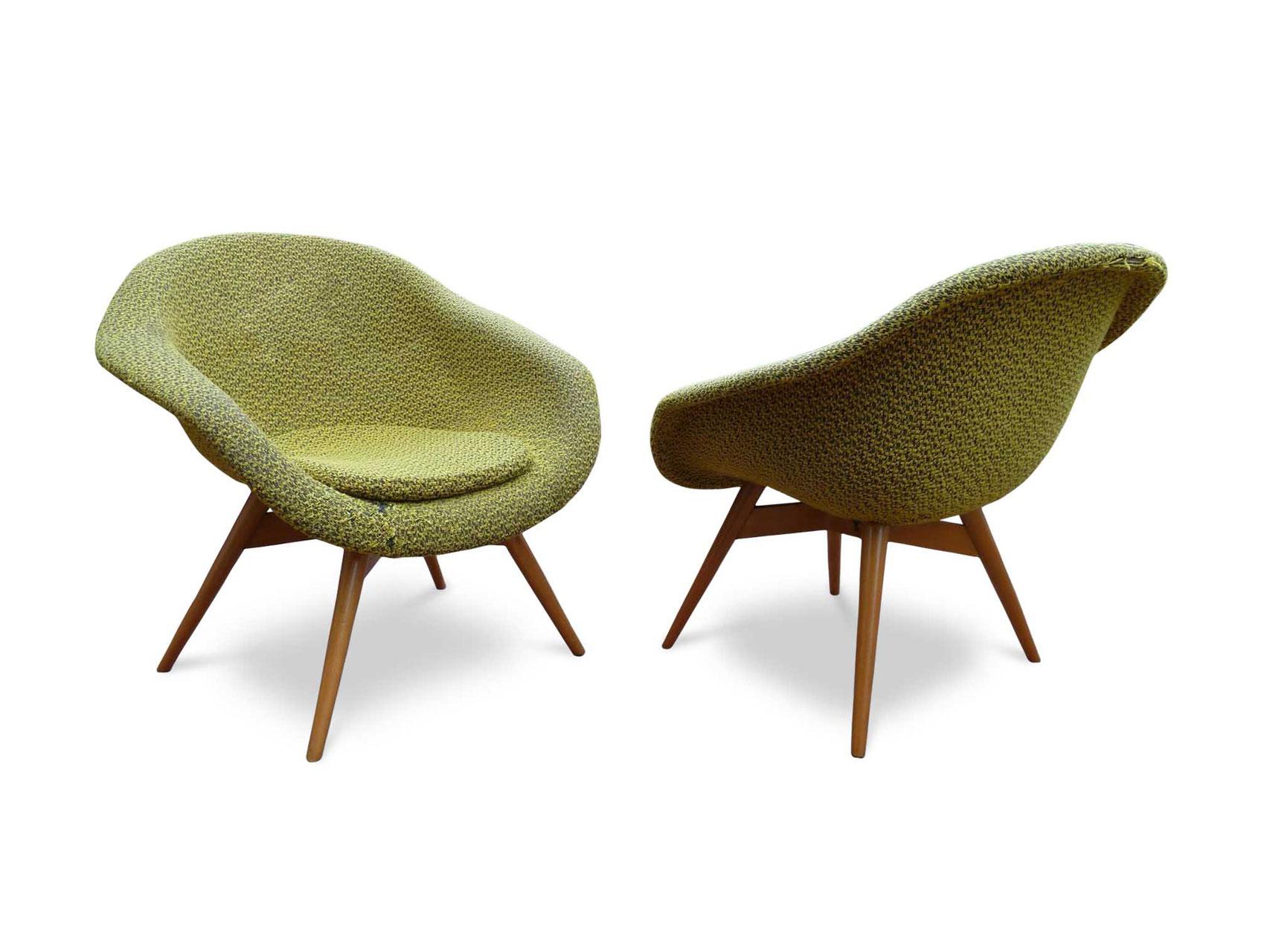 Grancasa mobili per esterno design casa creativa e for Vendita mobili ikea usati
