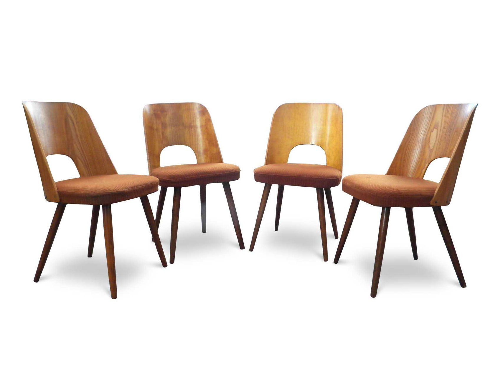 Sedie vintage anni 50 modernariato italian vintage sofa for Sedie design vintage