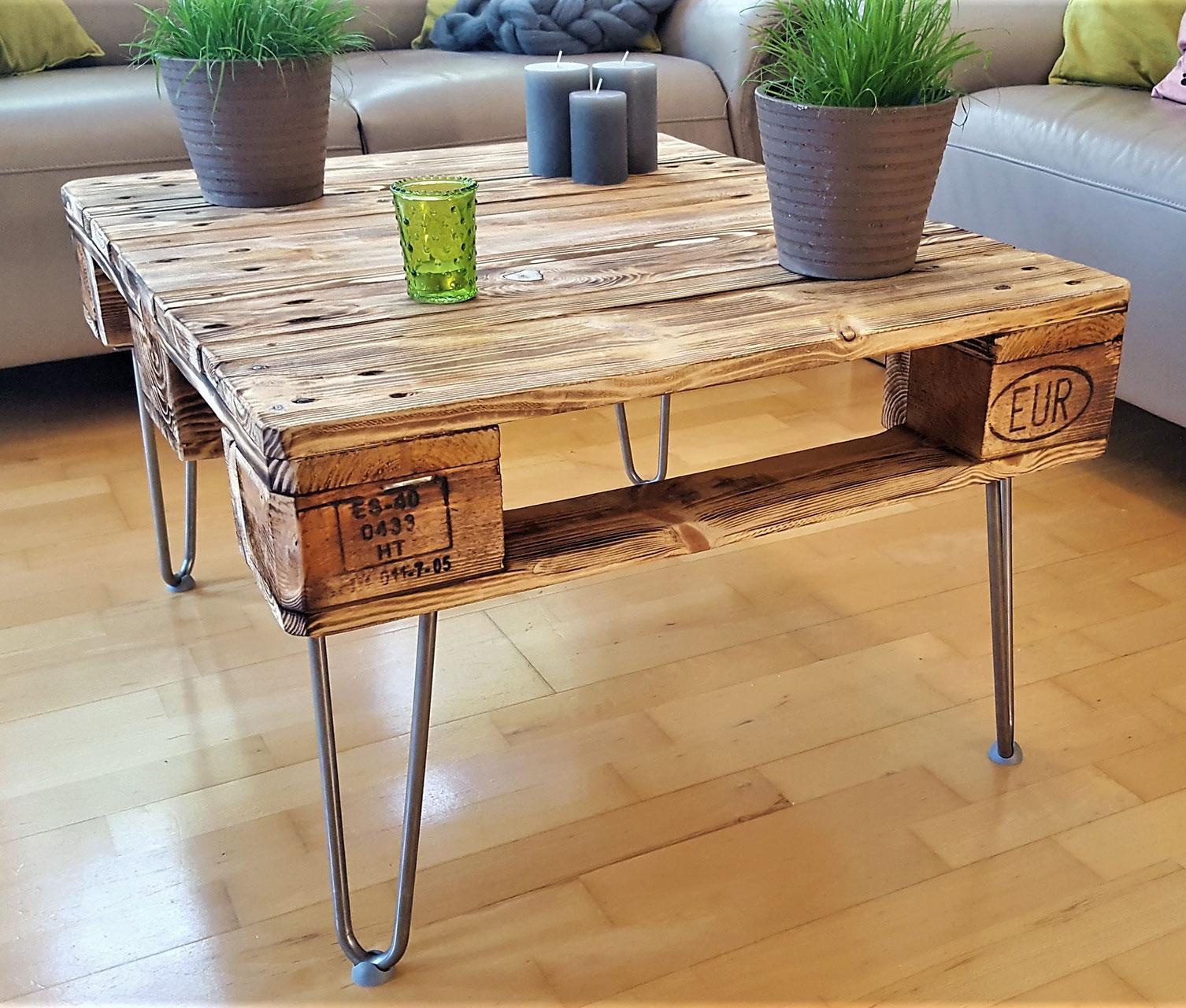 Möbel Europaletten | Palettenmöbel kaufen | Möbel aus Europaletten | Tisch  aus Paletten