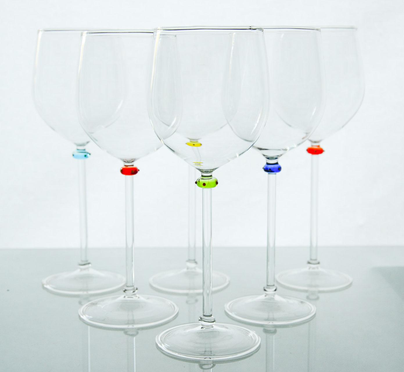 Glas Karlsruhe alles andere schwarzmüller glas borosi design karlsruhe