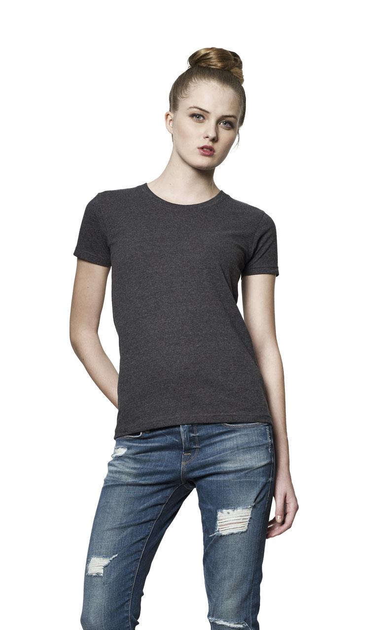 T-shirt Eva from Bello & Eco