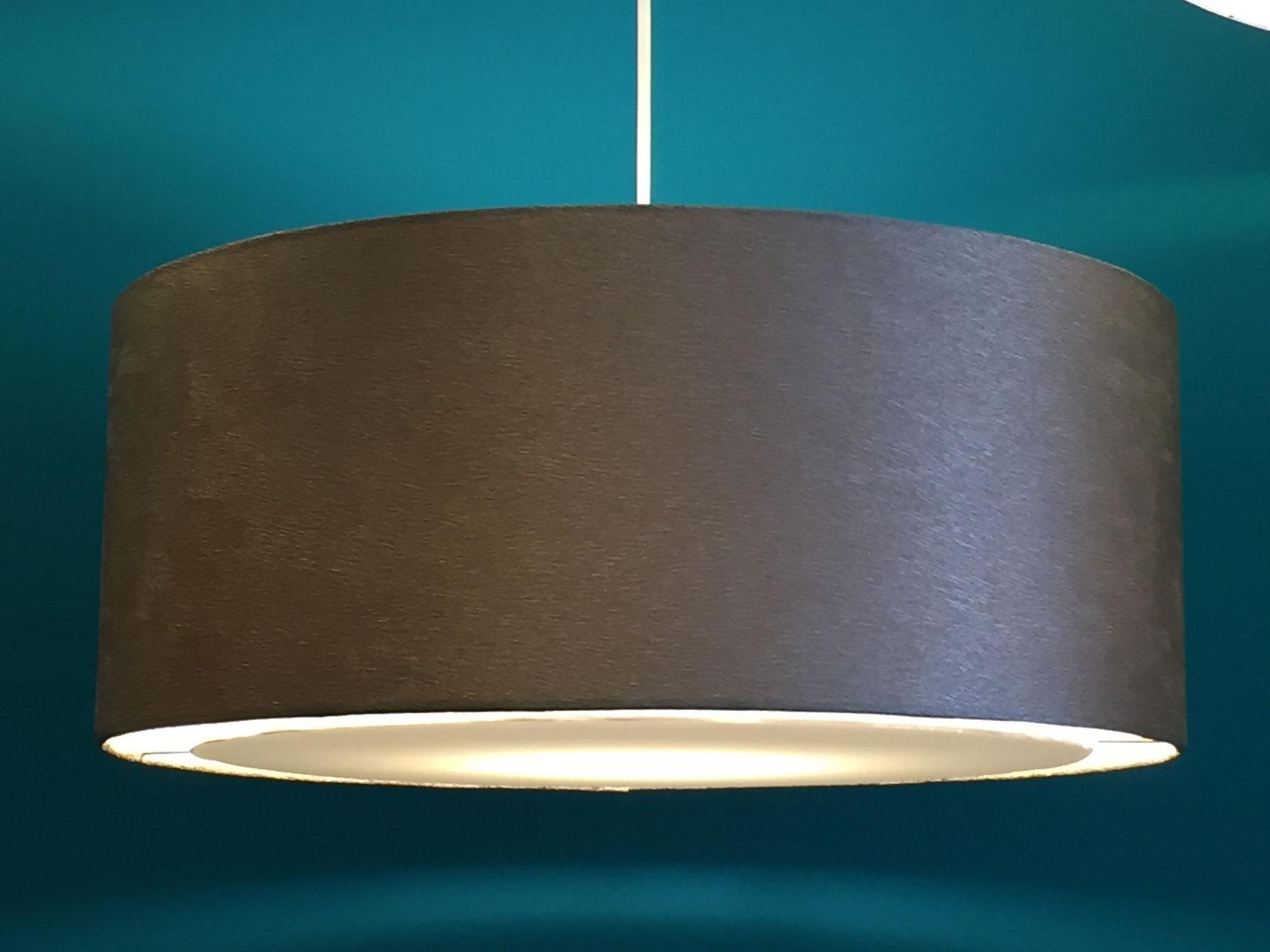 flat mylamp shop lightprodukte f r den wohnkomfort. Black Bedroom Furniture Sets. Home Design Ideas