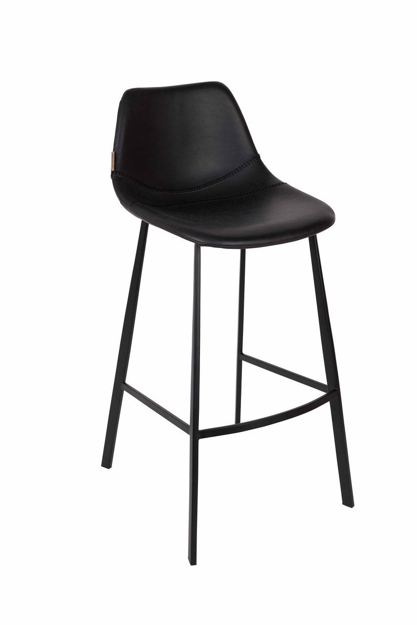 m belloft barhocker counterhocker design hocker f r k che theke b ro designm bel aus. Black Bedroom Furniture Sets. Home Design Ideas