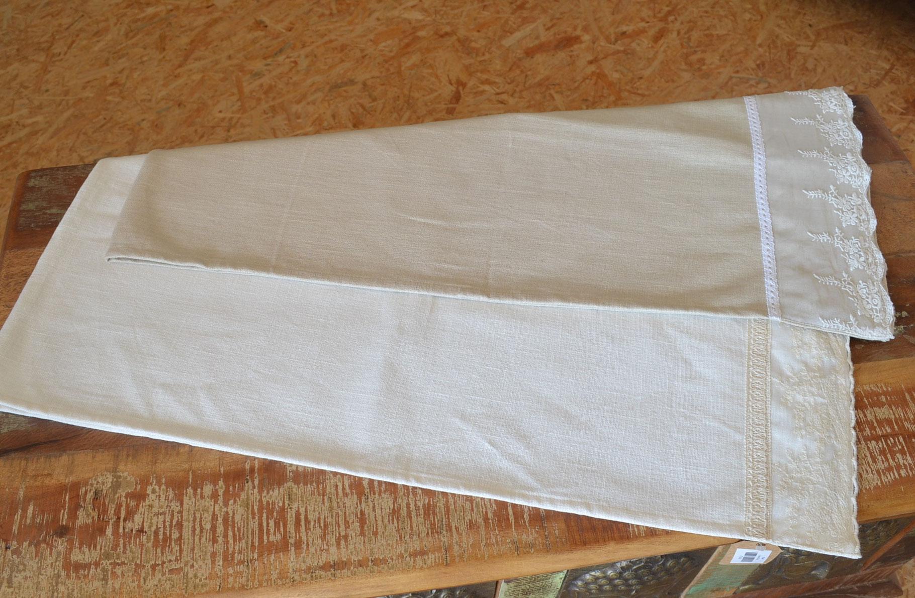 Textilien die m belbox besondere m bel for Besondere wohnaccessoires