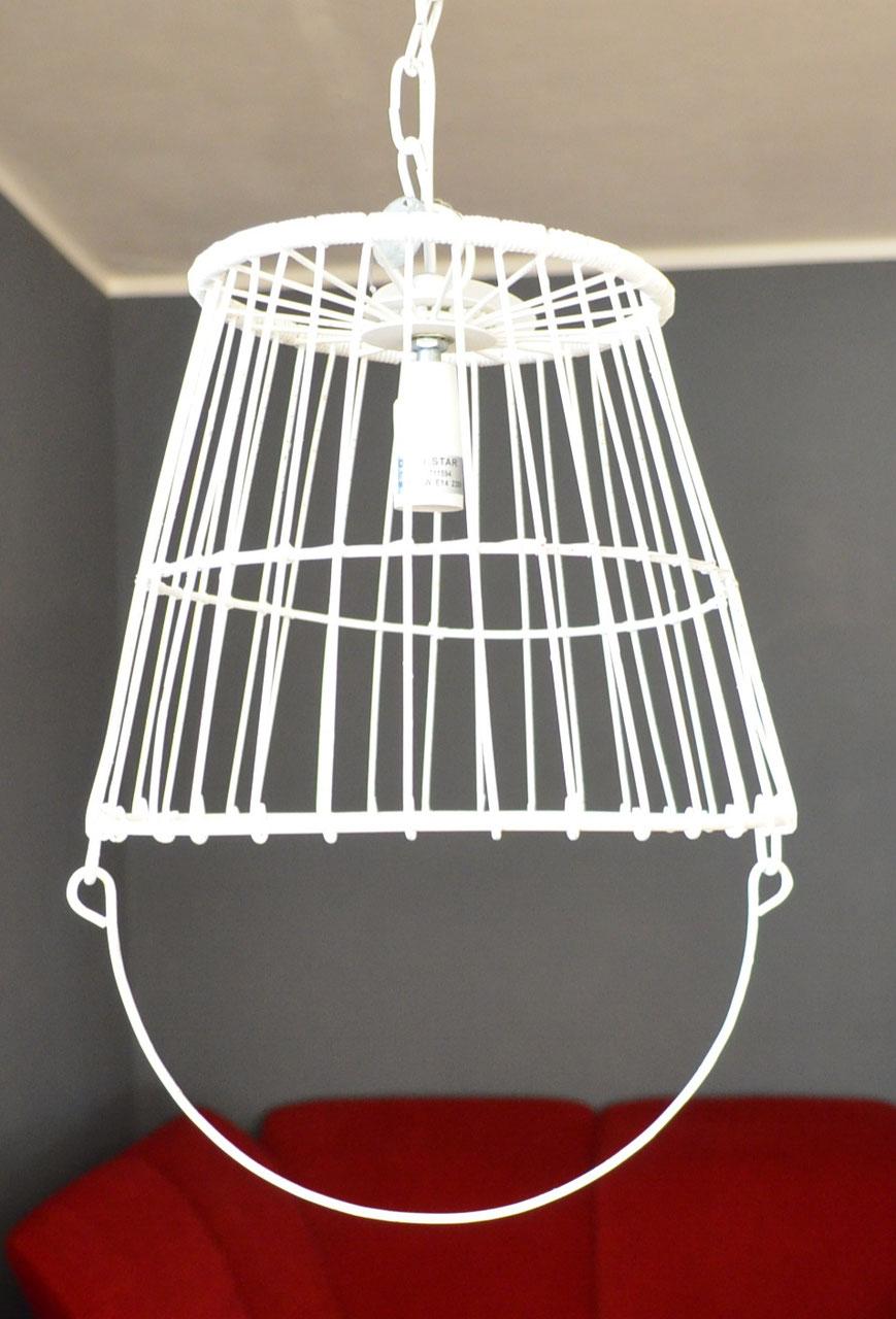 Leuchten Lampen Die Mobelbox Besondere Mobel Wohnaccessoires