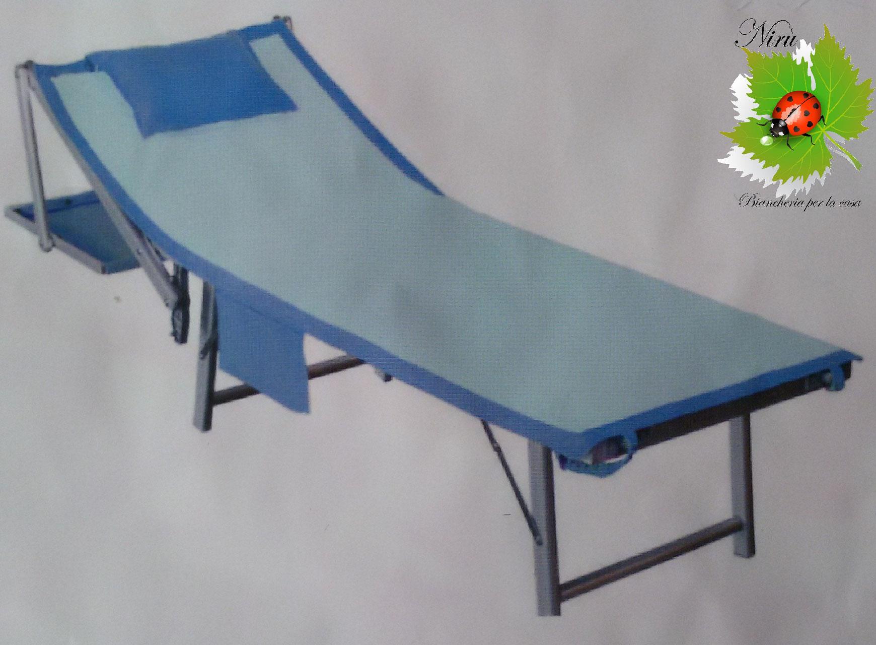 Variante 7 Russo Tessuti Telo Microfibra Coprilettino Elastici Tasche Mare Piscina Cuscino Gonfiabile