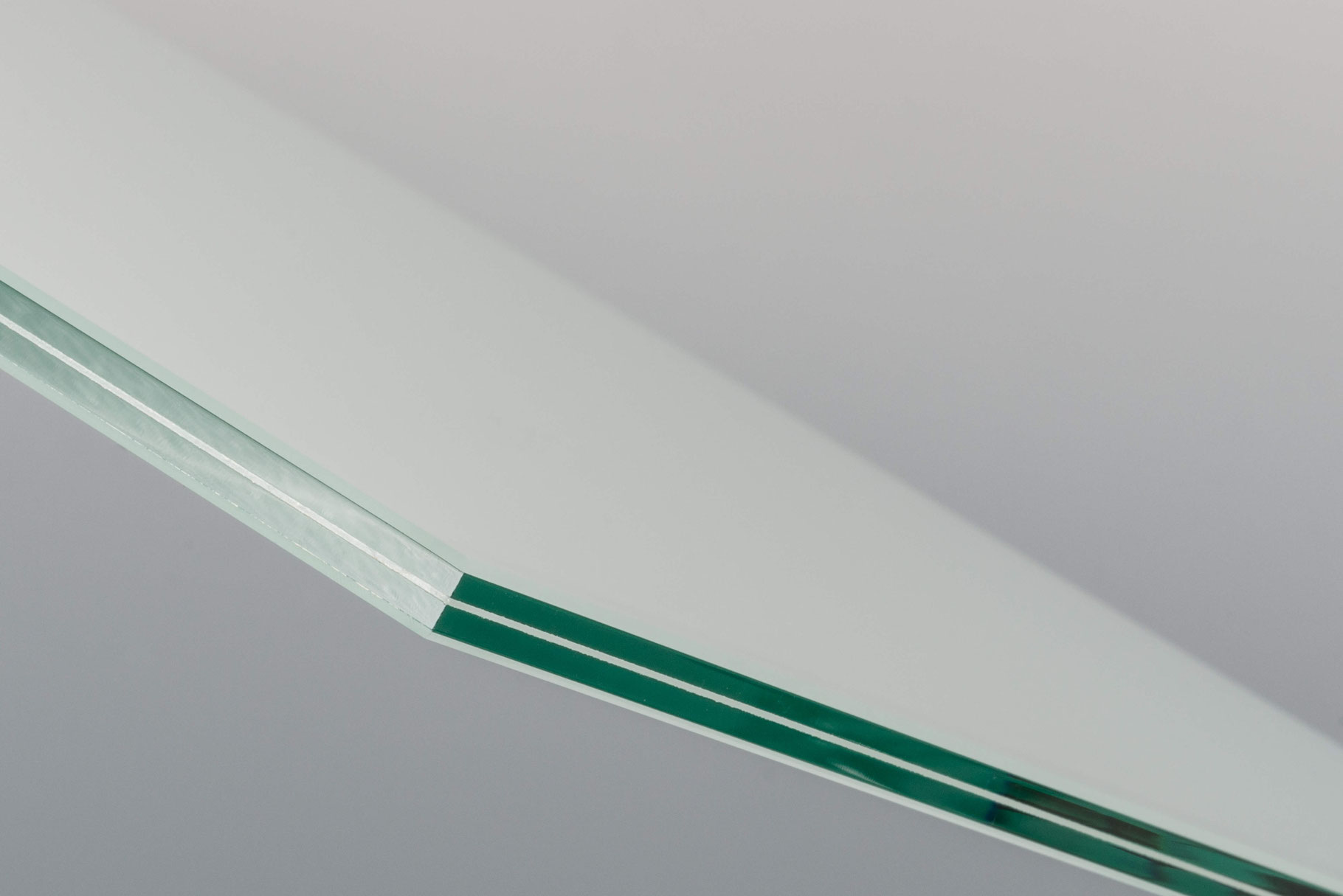 vsg glas 8mm matt, vsg aus esg float 16.76mm matt - sicherheitsglas beim hersteller kaufen, Design ideen