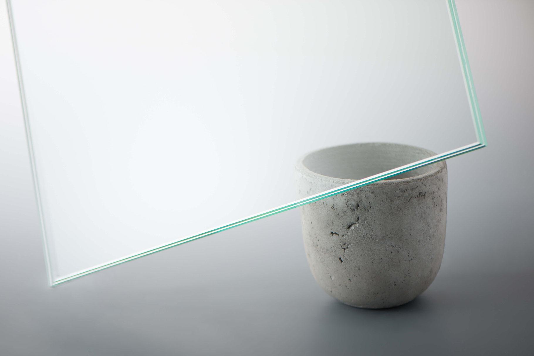 Vsg Glas 10mm ~ Terrassenüberdachung alu mm sicherheitsglas vsg glas klar m