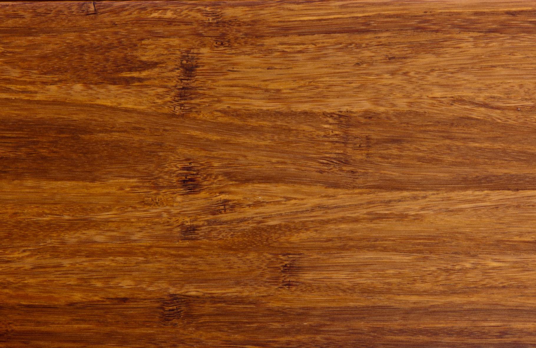 bambus massivboden mein bambusparkett. Black Bedroom Furniture Sets. Home Design Ideas