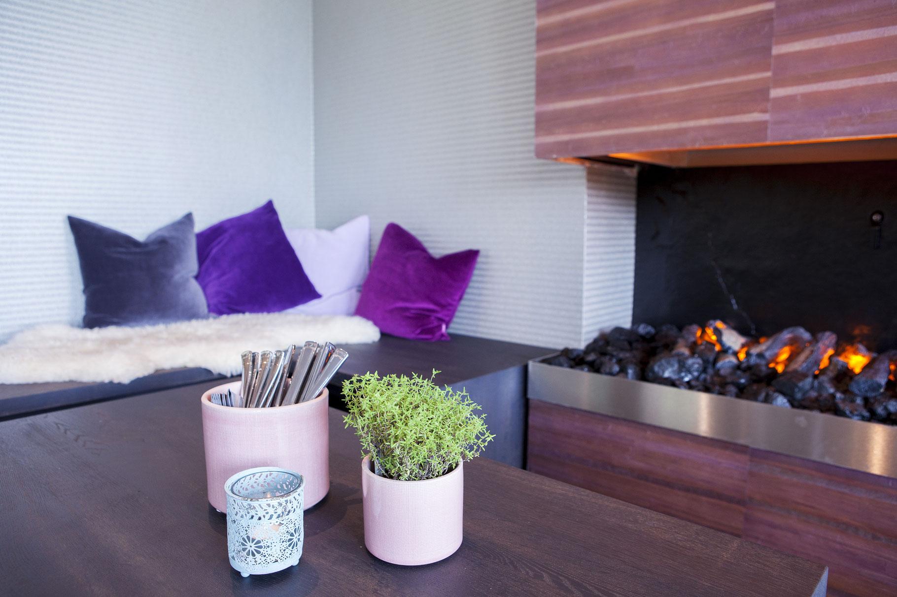 brasserie lounge gutschein shop schwitzer s hotel am park. Black Bedroom Furniture Sets. Home Design Ideas
