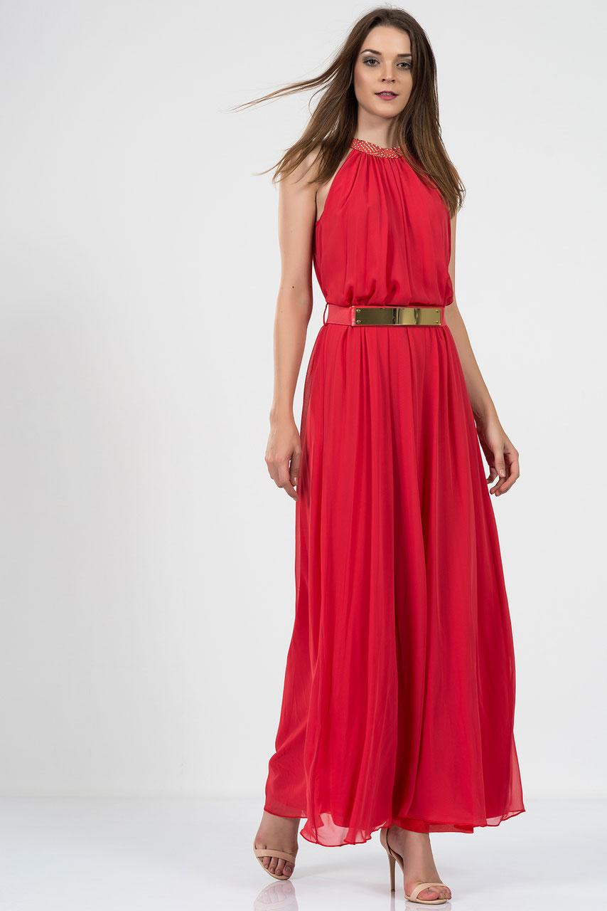 Abendkleider Ballkleider Online Günstig kaufen - Layoura