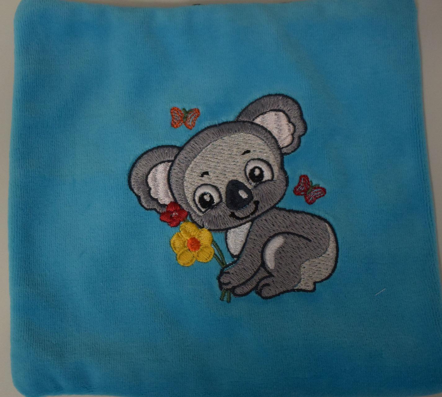 kirschkernkissen personalisierte geschenke f r das baby essl tze kapuzenbadet cher poncho. Black Bedroom Furniture Sets. Home Design Ideas