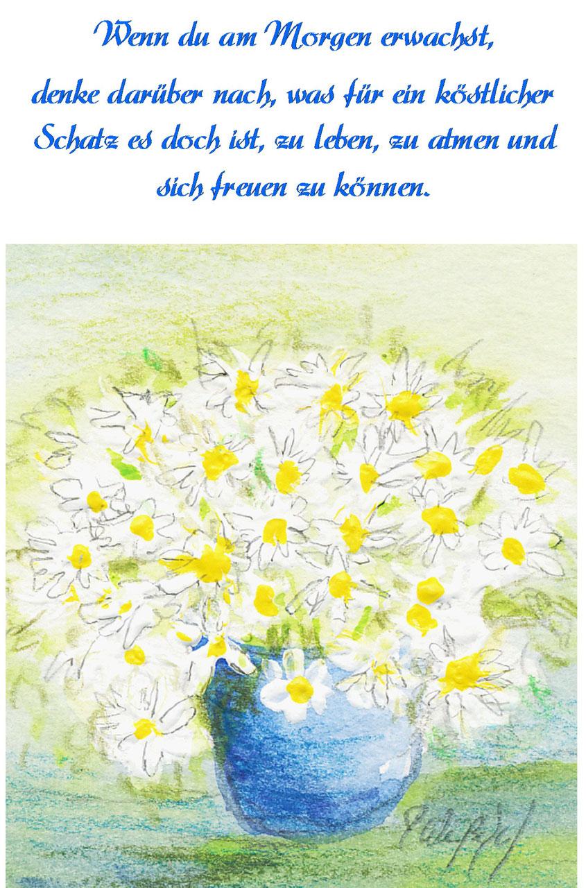 Lebensweisheiten Segenswünsche D Weissschuhs Webseite