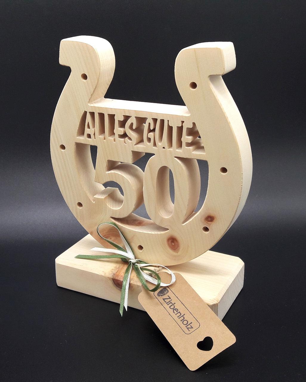 holz geschenke zum 50 geburtstag hochzeitsgeschenke aus holz. Black Bedroom Furniture Sets. Home Design Ideas
