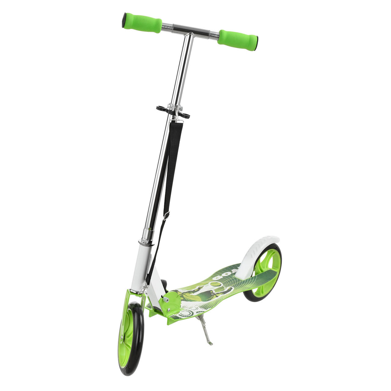 Cityroller/Go-Kart - Non Food Products
