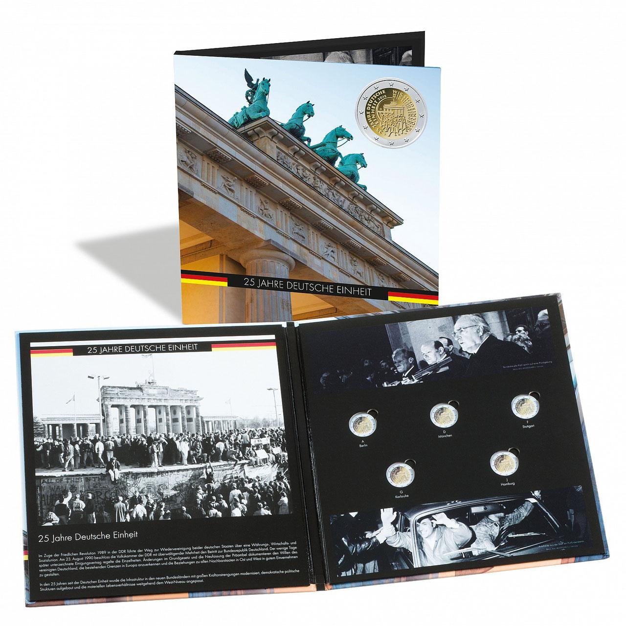 album classeur pour monnaie numismatiquement v tre. Black Bedroom Furniture Sets. Home Design Ideas