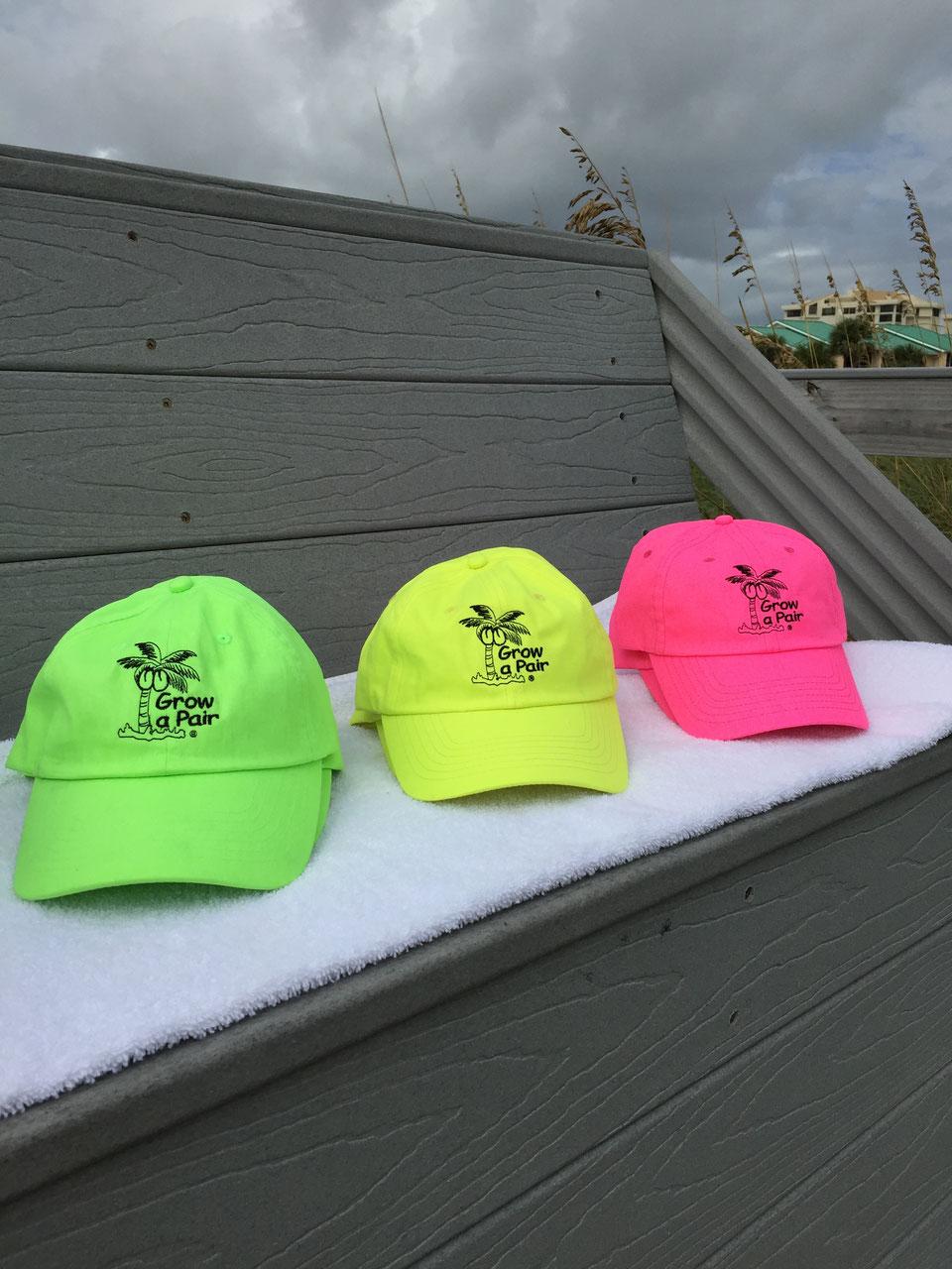 Neon Beach - Beach Lifestyle Clothing and Accessories 1bb10bc5fd55