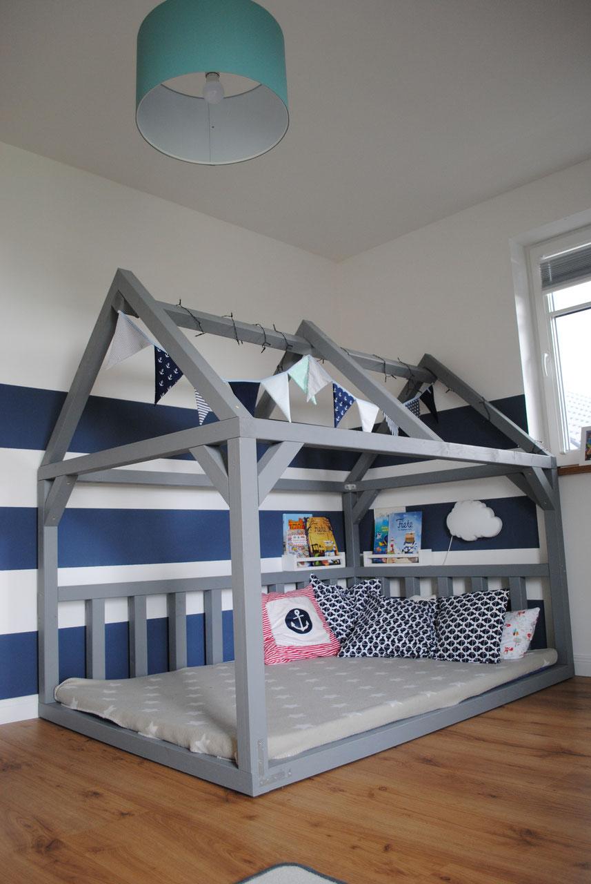 cuddle up kuschelhaus. Black Bedroom Furniture Sets. Home Design Ideas