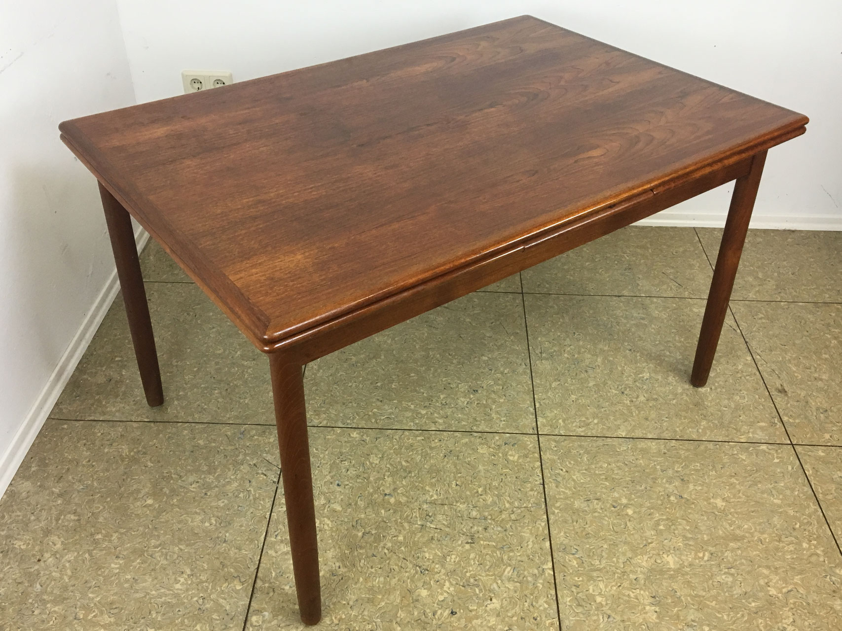 Dining Table 50er60er70er