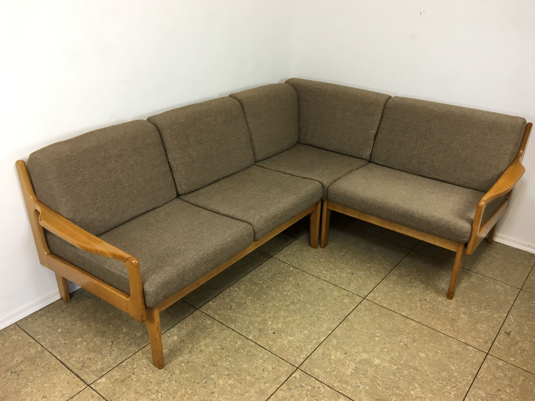 2017 2 50er60er70er for Couch 70er jahre