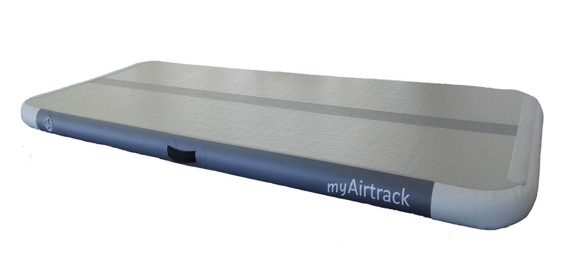 Cotogo Inflatable Air Track Tumbling Gymnastic   Desertcart