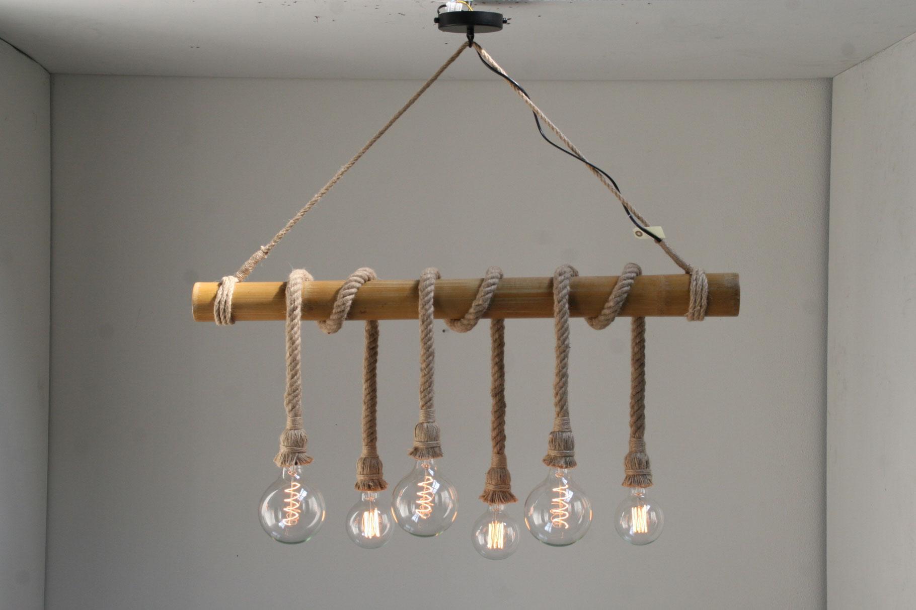 lamp aan touw nz29 belbin info. Black Bedroom Furniture Sets. Home Design Ideas