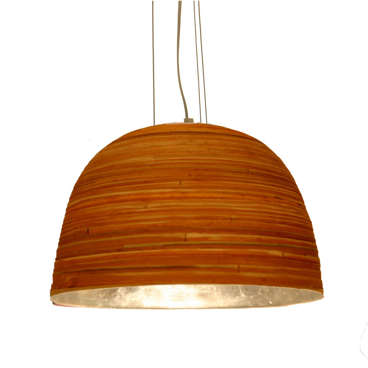 h nge deckenleuchten besondere lampen finden sie bei. Black Bedroom Furniture Sets. Home Design Ideas