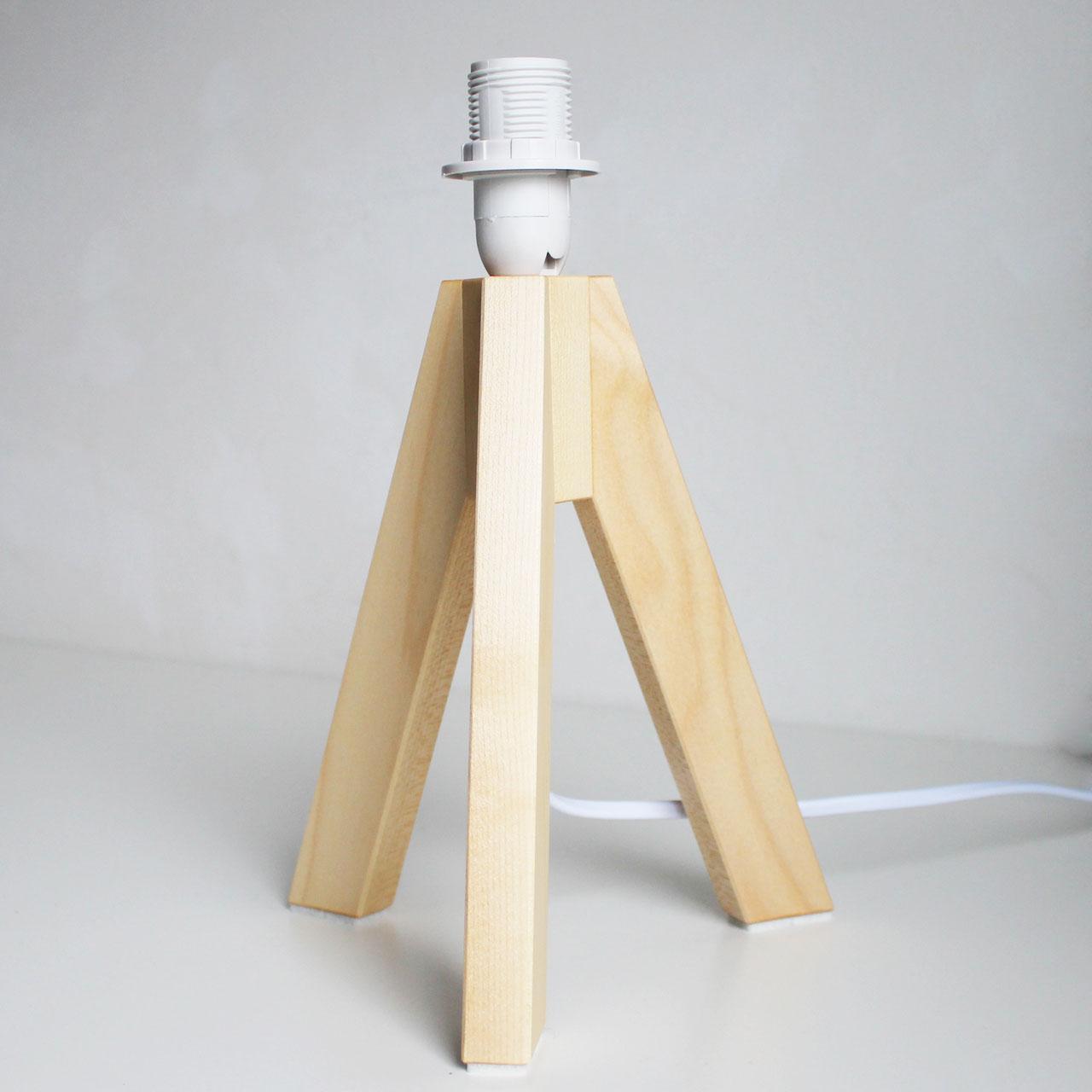 fotolampen zum selber bauen kleinformat lampen. Black Bedroom Furniture Sets. Home Design Ideas