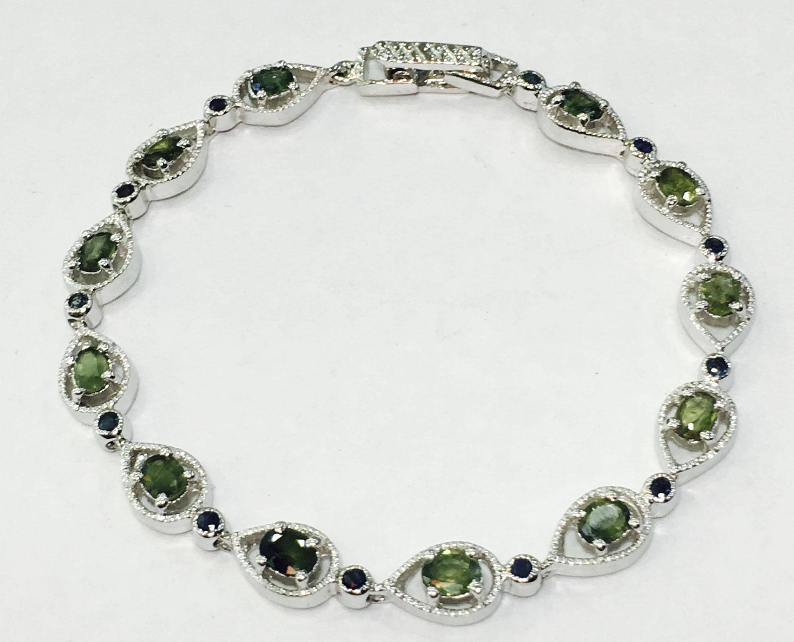 Bracelets 2 - cta-gems Website!