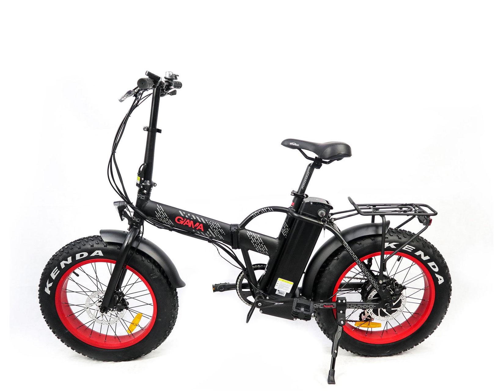 E Bike Varie Everyshopeu Everyshop Every Shop Prodotti