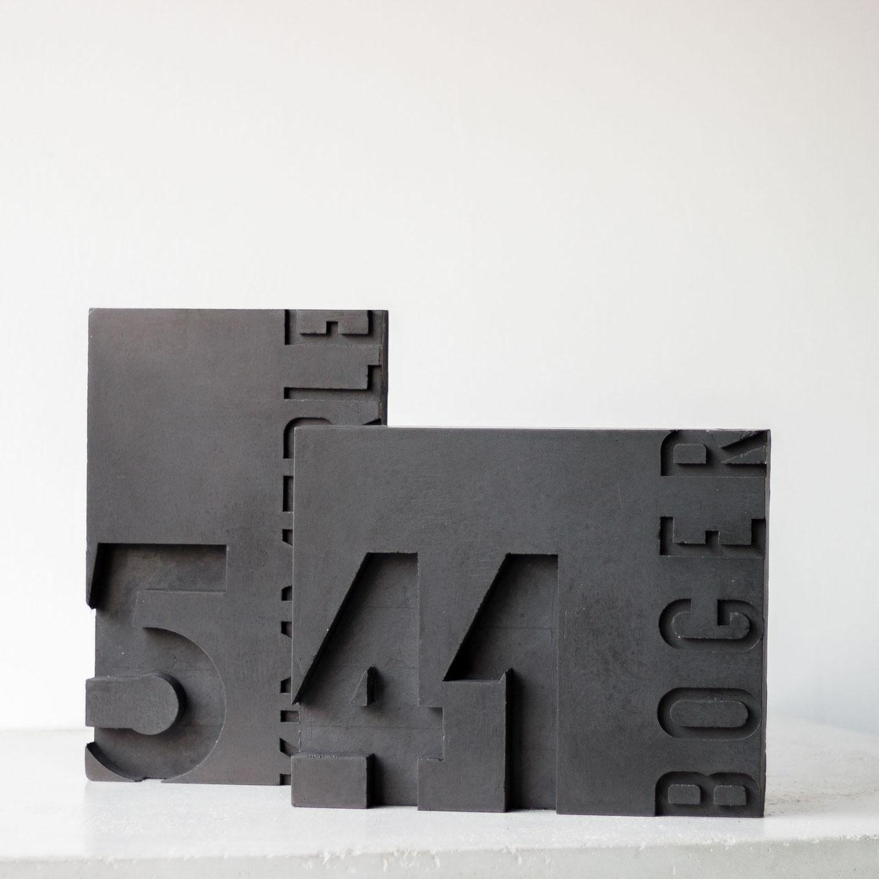 Pflanzkübel Waschbeton.Dekoration Und Interior Beton Und Holz Design Manufaktur
