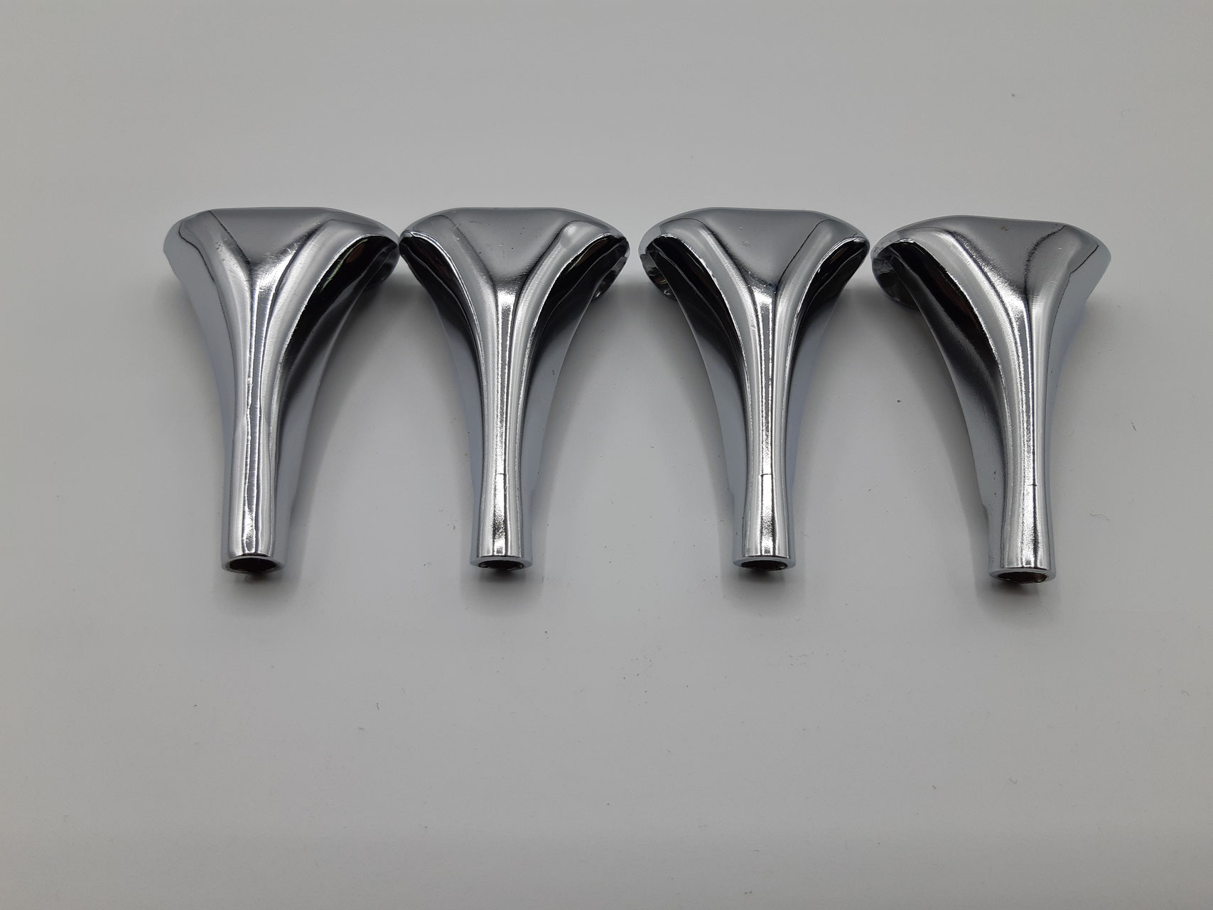 Sonor Phonic Style Bass Drum Claws