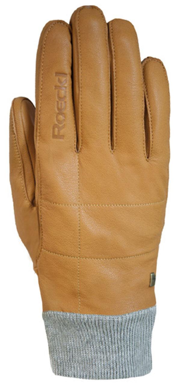 Roeckl Outdoor-Handschuh Kailash NEU Bekleidung