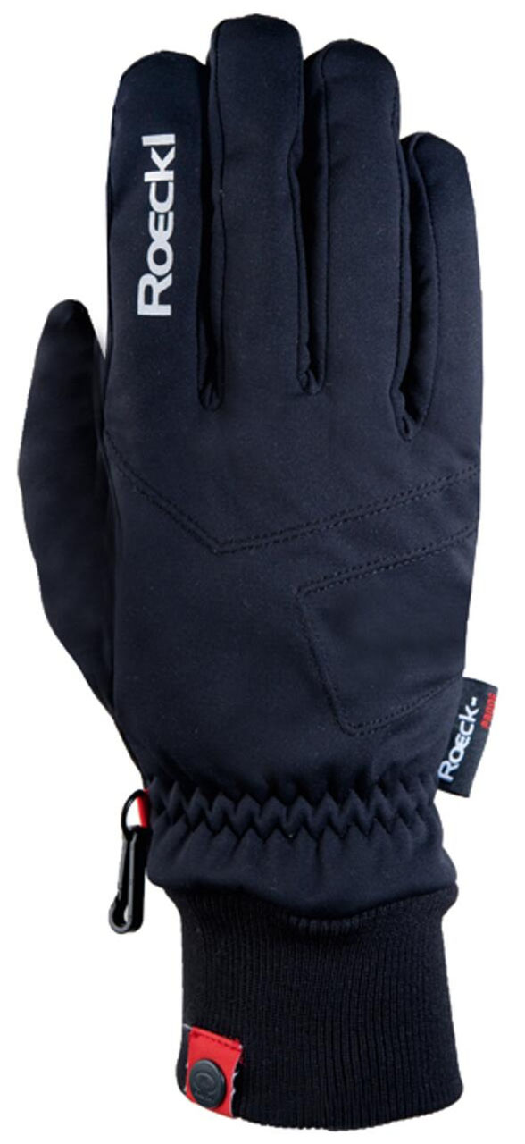 Roeckl Kusia Outdoor Multisporthandschuh - Roeckl