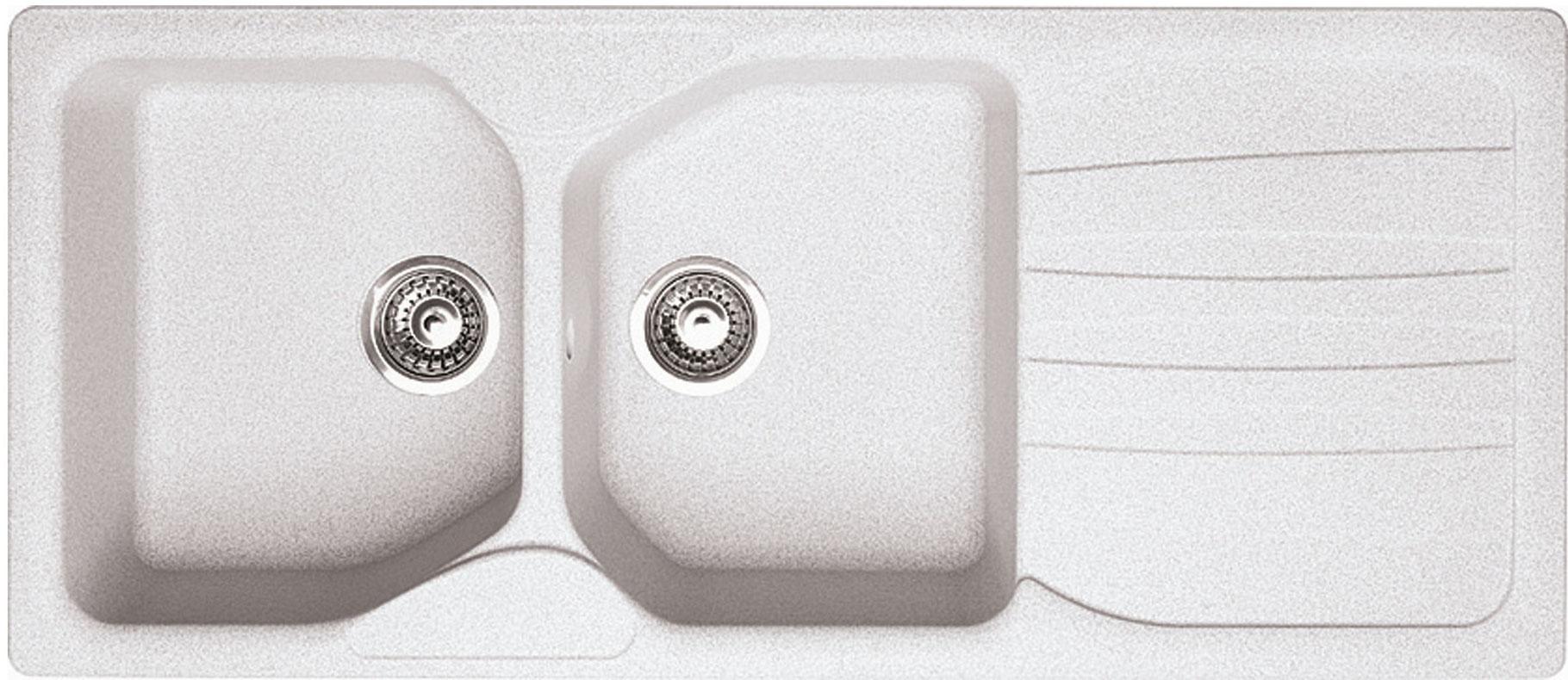 Lavandino Franke Fragranite Bianco.Lavelli Sintetici Benvenuti Su Ilangeweb Outlet Miscelatori