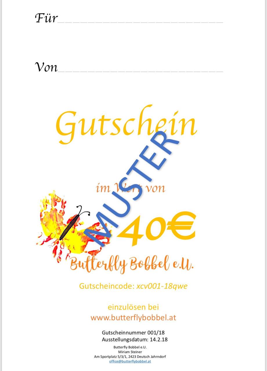 Gutschein - 1517601995s Webseite!