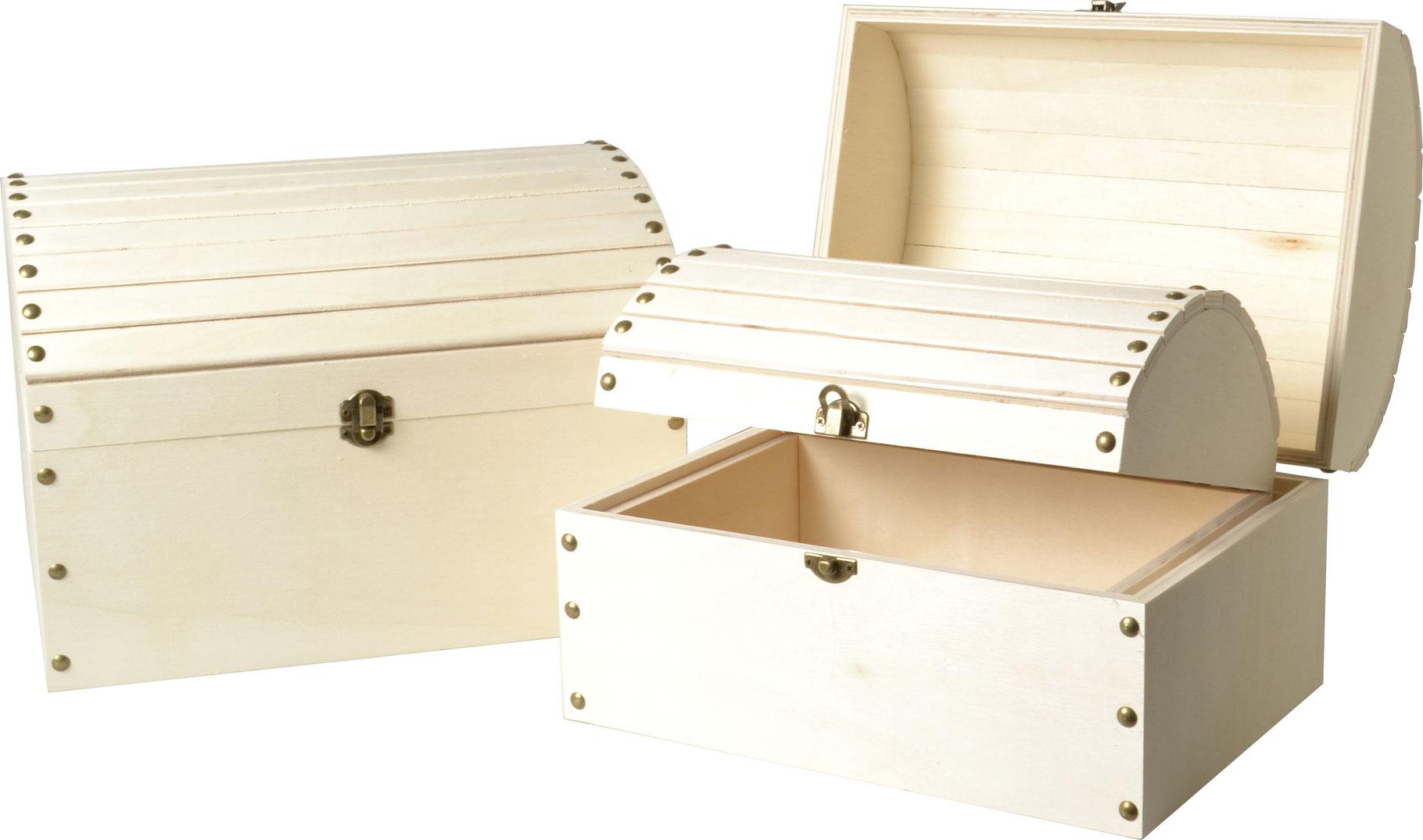 0b475de4d Cajas y Joyeros madera - Cosqueretas - tienda de bellas artes y de ...
