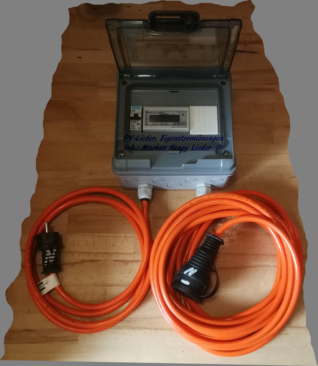 PV-Lieder-Shop: Photovoltaik - Plug & Play Solar - PV-Lieder ...